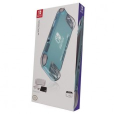 Switch Lite Console Cover Kit (PowerA) 02213-5