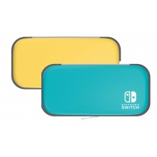 Switch Lite Stealth Case Two-Tone (PowerA) 02267-8