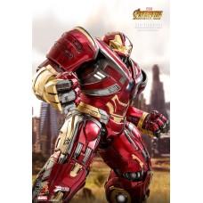 Marvel Avengers Invinity Wars HulkBuster HT PPS005