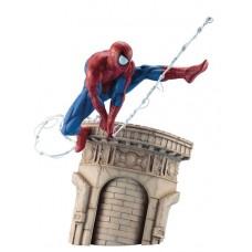 Marvel Universe SpiderMan ArtFX 1/6 Statue Kotobukiya