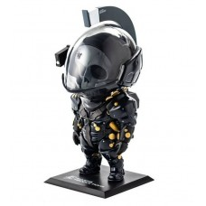 Ludens Nendoroid Jumbo Figure Goodsmile 240mm ( Black Version) Death Stranding