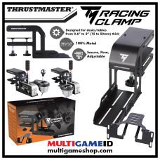 Thrustmaster TM Racing Clamp