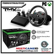 """Thrustmaster TMX """"PRO"""" Force Feedback Racing Wheel"""