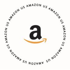 Amazon US$ 50