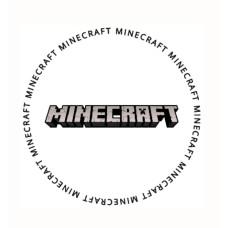 Minecraft US 3500 coin
