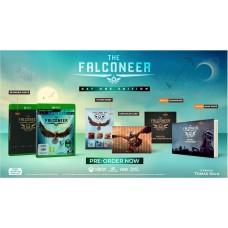 —PO/DP— Falconeer (Dec 2020)