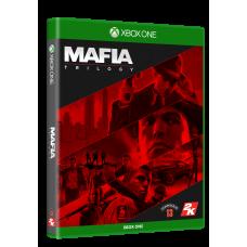 —PO— Mafia Trilogy (Sept 25, 2020)