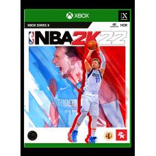 —PO/DP— NBA 2K22  (Sept 10, 2021)
