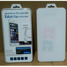 iPhone 7Plus Tempered Glass