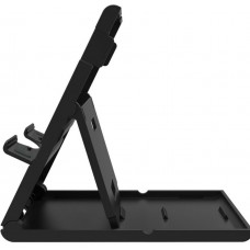 Switch Play Stand