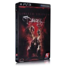 Darkness 2 Limited SteelBox Edition