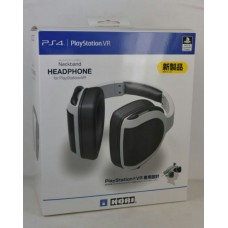 Headset AIR Ultimate (HORI) for NeckBand VR