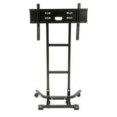 APIGA TV Stand