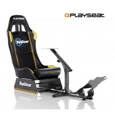 Playseat Evolution® Top Gear