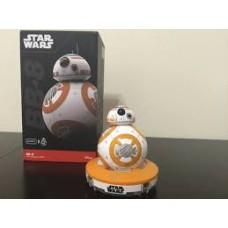Star Wars BB-8 Enable Droids